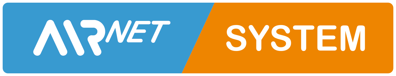 AIRnet Druckluftsysteme | Pneumatik | JORC-Shop