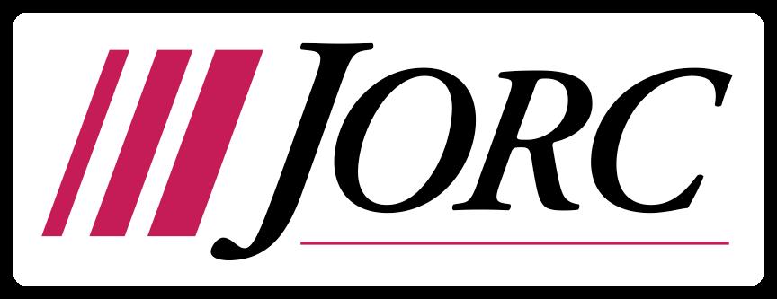 AIRnet EU-Online-Shop | JORC-Kondensattechnik